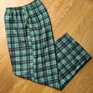 Size 14/16 boy pajama pants